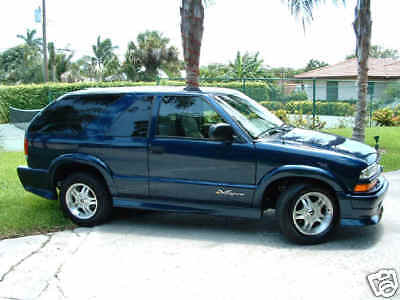 1994 2003 chevy s10 blazer xtreme sonoma passenger side front right door glass ebay 1994 2003 chevy s10 blazer xtreme sonoma passenger side front right door glass ebay