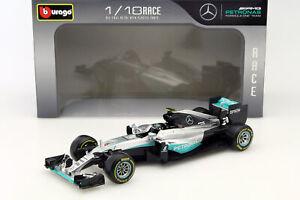 Nico-Rosberg-Mercedes-F1-W07-Hybrid-6-Weltmeister-Formel-1-2016-1-18-Bburago
