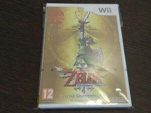 The-Legend-Of-Zelda-Skyward-Sword-Ed-Limitada-Nuevo-Pal-Espana-Nintendo-Wii