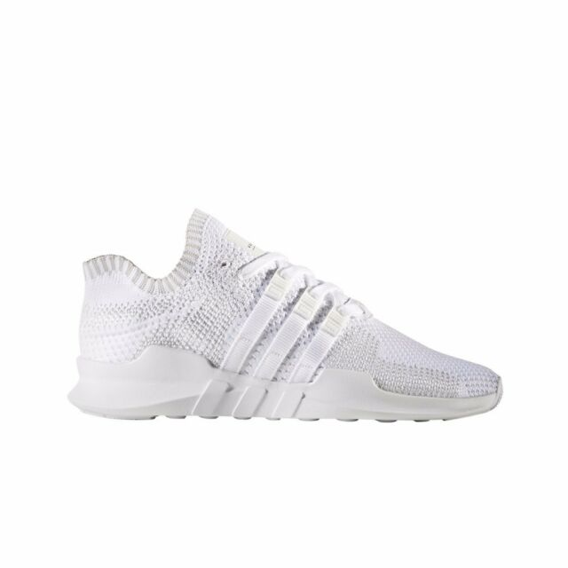 huge discount d9b47 1abee adidas EQT Support ADV PK Mens Sneaker By9391 8