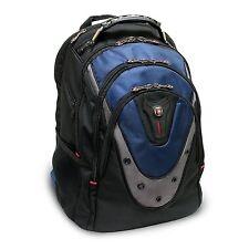 "Wenger SwissGear IBEX 17"" Computer Backpack - GA-7316-06F00"