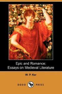 Persuasive essay sample topics