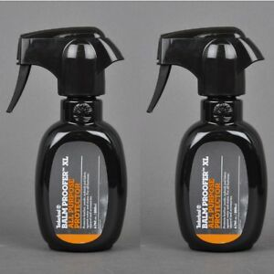 Details about 2 PACK Timberland Balm Proofer Xl All Purpose Fabric&Leather BOOT SHOE Protector