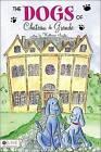 The Dogs of Chateau de Grande by Katherine Sautter (Paperback / softback, 2009)