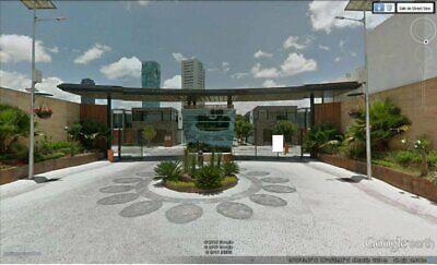 Casa en venta en Cluster el Ángel, Puebla, accesos Periférico y atlixcayotl.