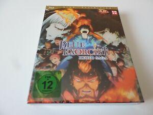 org-verp-Blu-ray-Blue-Exorcist-Kyoto-Saga-2-Staffel