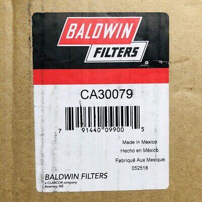 Baldwin Heavy Duty PA3821 Air Element