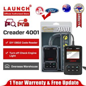 Launch-Diagnostic-Scanner-Tool-OBD2-OBDII-CAN-Code-Reader-For-AU-Ford-Holden-BMW