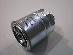 Mahle Fuel Filter KC135D Toyota Diesel Models *OE QUALITY* Fits Ford