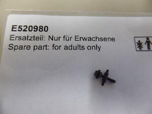 Maerklin-520980-1-Handhebel-fuer-C-Gleis-Weichen-zb-24611-24612-usw-Neuware