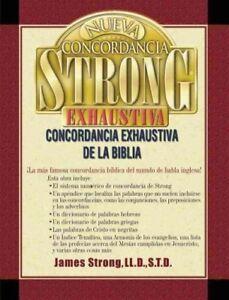Nueva-Concordancia-Strong-Exhaustiva-New-Exhausive-Concordance-of-the-Bible