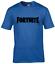 miniature 14 - Fortnite Inspired Kids Boys Girls Gamer T-Shirt Gaming Tee Top