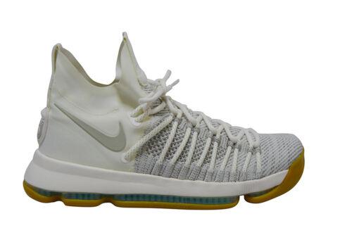 9 Pâle 878637001 Elite Gris Durant Kd Hommes Zoom Nike Kevin qt1vP