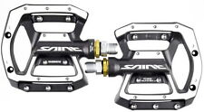 2016 Shimano PD-MX80 MTB SAINT Mountain Bike Down Hill BMX Pedal DH New
