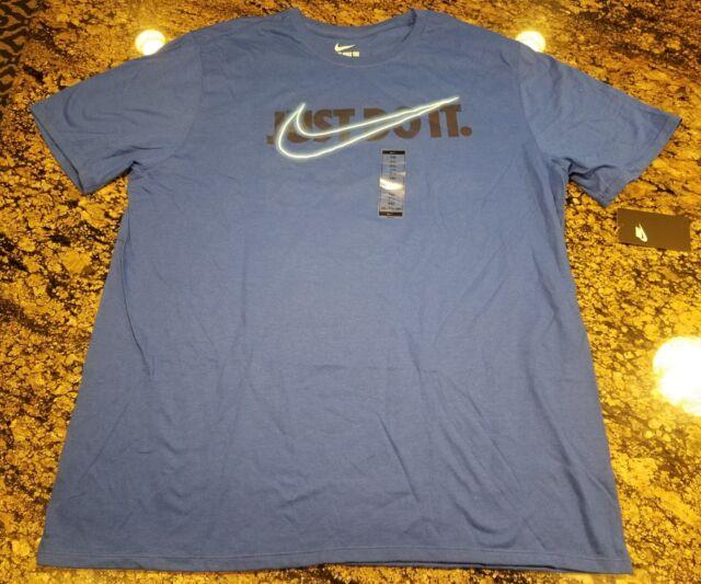 ebay nike mens t shirts