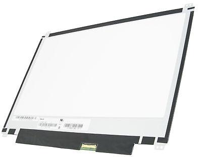 "N116BGE-EB2 REV.C6 New 11.6/"" Glossy LED Screen WXGA HD 1366x768 30pin eDP B-R"