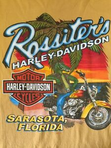 Shirts other harley davidson countries and t people from venice