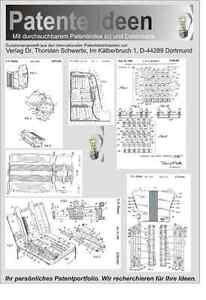 Akkordeon - modern und antik - über 1700 S.