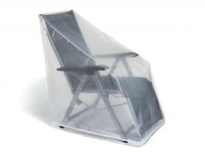 Heinemeyer Classic Line Sesselhaube Relaxsessel wasserfest UV-stabilisiert