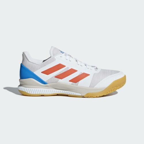 Chaussures AdultesB22574 de tennis Stabil White Adidas
