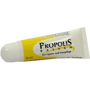 PROPOLIS-LIPPENBALSAM-Tube-10-ml
