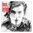 Give It All Away by Ben Jelen (CD, Apr-2004, Maverick)