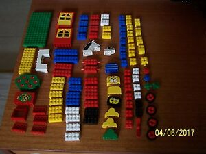Lego-serie-Freestyle-n-1766-034-Small-Freestyle-Bucket-034-1995