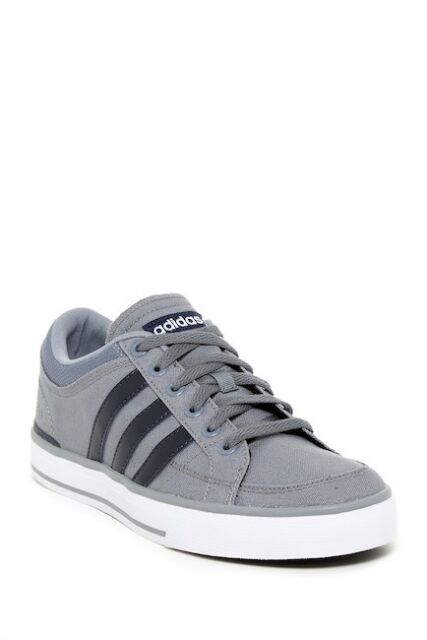 info for 42b46 65963 Adidas Mens BBNEO SKOOL LO Skateboarding  Casual Sneakers F38358 Sizes  12-13