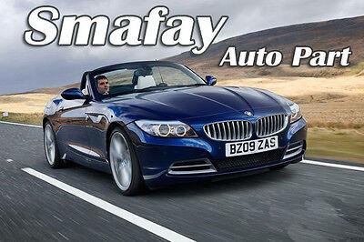 smafay
