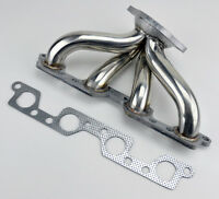 Dodge Neon 95-99 2.0l L4 Sohc Performance Stainless Race Manifold Header