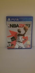 1d9131e02d59 NBA 2K18 Early Tip-Off Edition Kyrie Irving Sony Playstation 4 ...