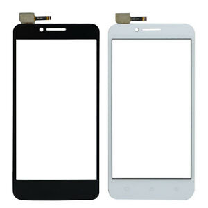 5inch-Touch-Screen-Digitizer-Sensor-Glass-Panel-For-Lenovo-Vibe-C-A2020-A2020a40