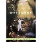 Wellness: Notes on My Spiritual Journey by Larry Villoso (Hardback, 2013)
