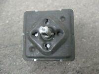Whirlpool Range Infinite Switch 8053510  **30 DAY WARRANTY