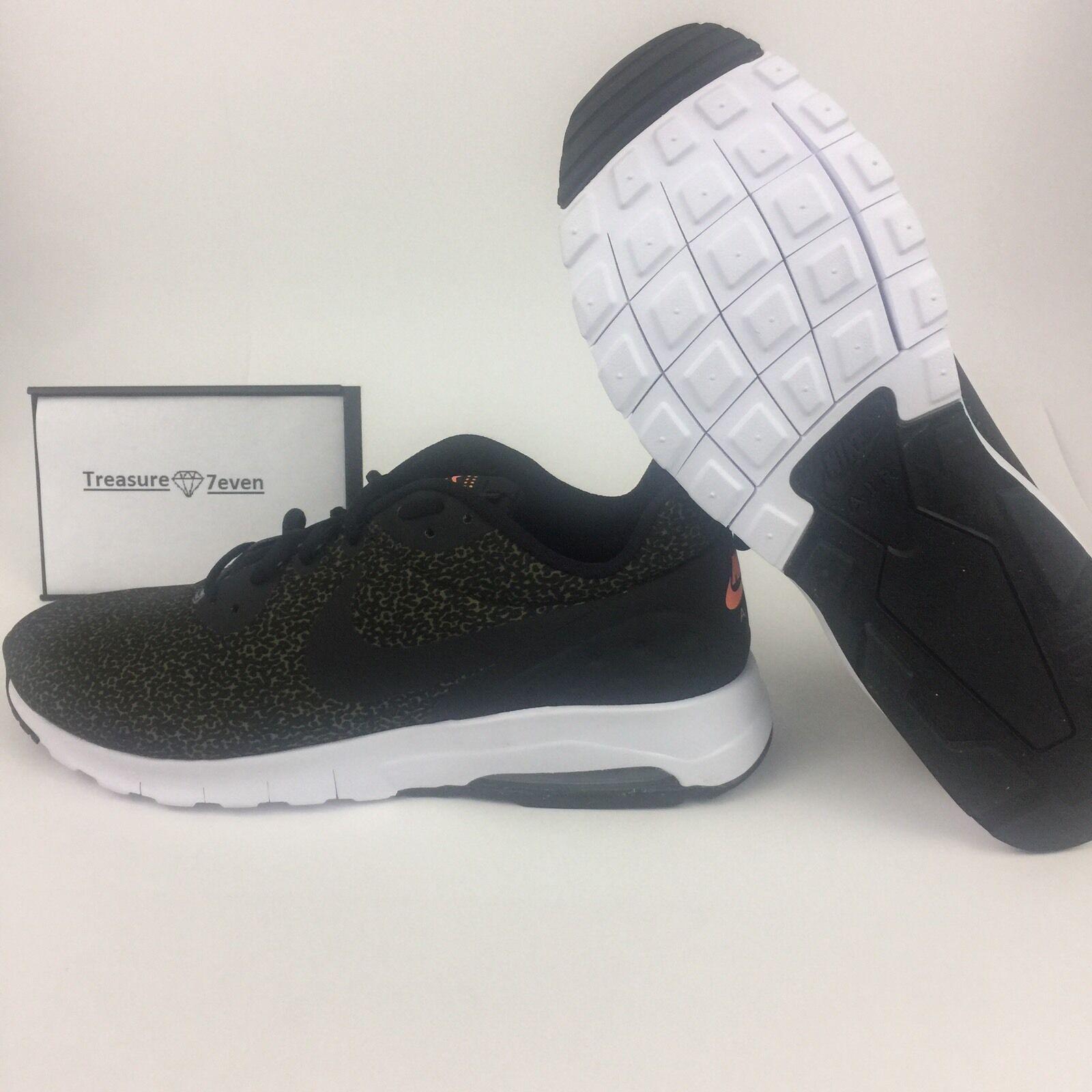 Nike olive air max proposta sb impronta scarpe uomini scarpe olive Nike 844835-301 11 nuove dimensioni cd9094
