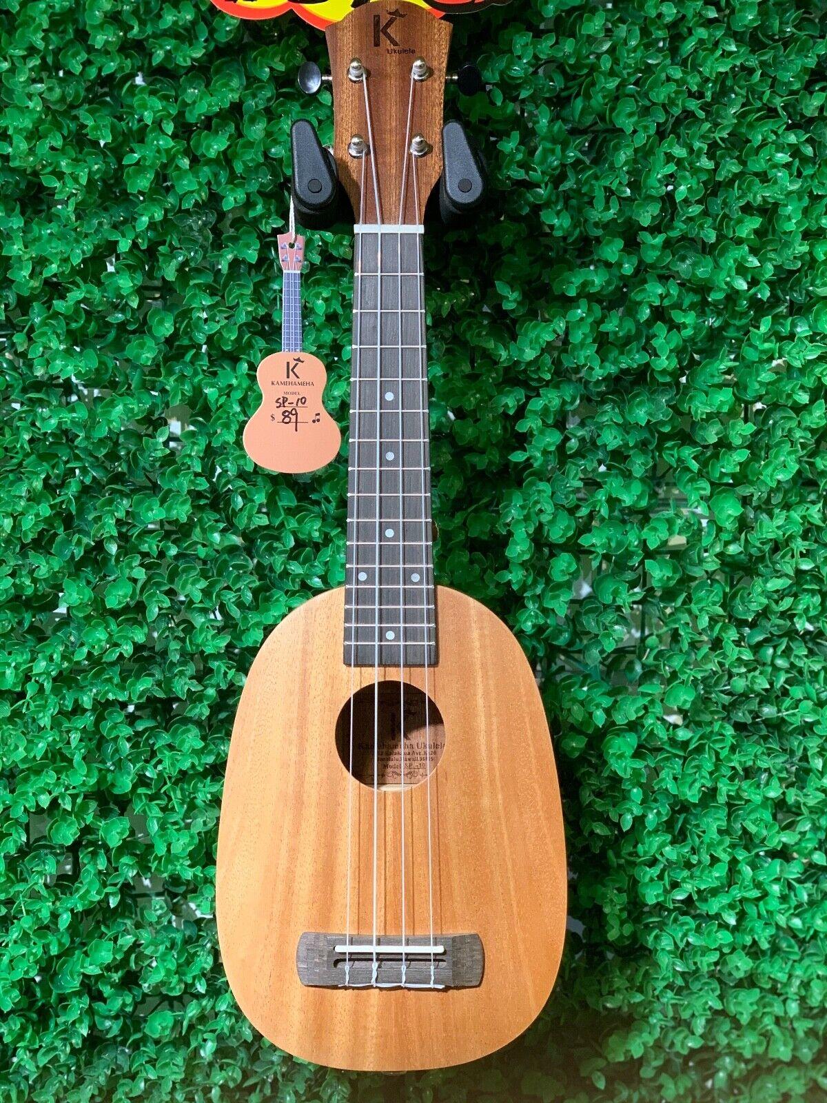 Soprano Ukulele Case Summer Poncho By Phitz For Sale Online Ebay