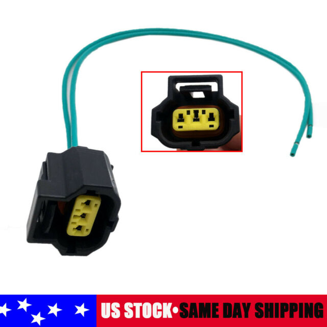 [DIAGRAM_3ER]  For 2001-19 Jeep Dodge 3.7L 4.7L 5.7L 6.4L SRT8 Ignition Coil Connector  Pigtail | eBay | Dodge Coil Connector Wiring |  | eBay