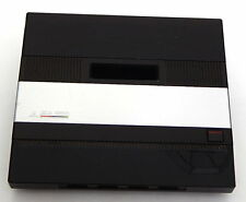 Atari 5200 Console ONLY Video Game Gaming Vintage 4 Port Tested Working CLEAN