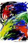 Explode Epic Poetry 9781418434373 by E. Maria Shelton Speller Hardback