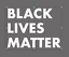 Black-Lives-Matter-Iron-on-transfer-Black-Lives-Matter-Iron-on-Decal-for-fabric thumbnail 7
