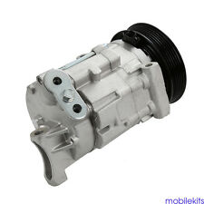 AC A/C Compressor FITS Chevrolet Equinox GMC Terrain 2010-2011 2.4L CO22276C L/