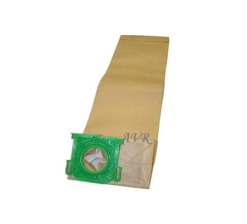 201 20 Staubsaugerbeutel geeignet für SEBO XP1 XP2 XP3 G1 G2 5093ER 5093