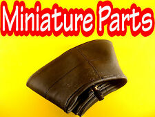 "PIT BIKE INNERTUBE FRONT 14INCH KTM RM KX WPB LMX M2 14"" 60/100-14 250-14 250/14"