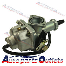 Brand New Carburetor For 1984-2003 Honda XR100 XR100R Dirt Bike Carb PZ26