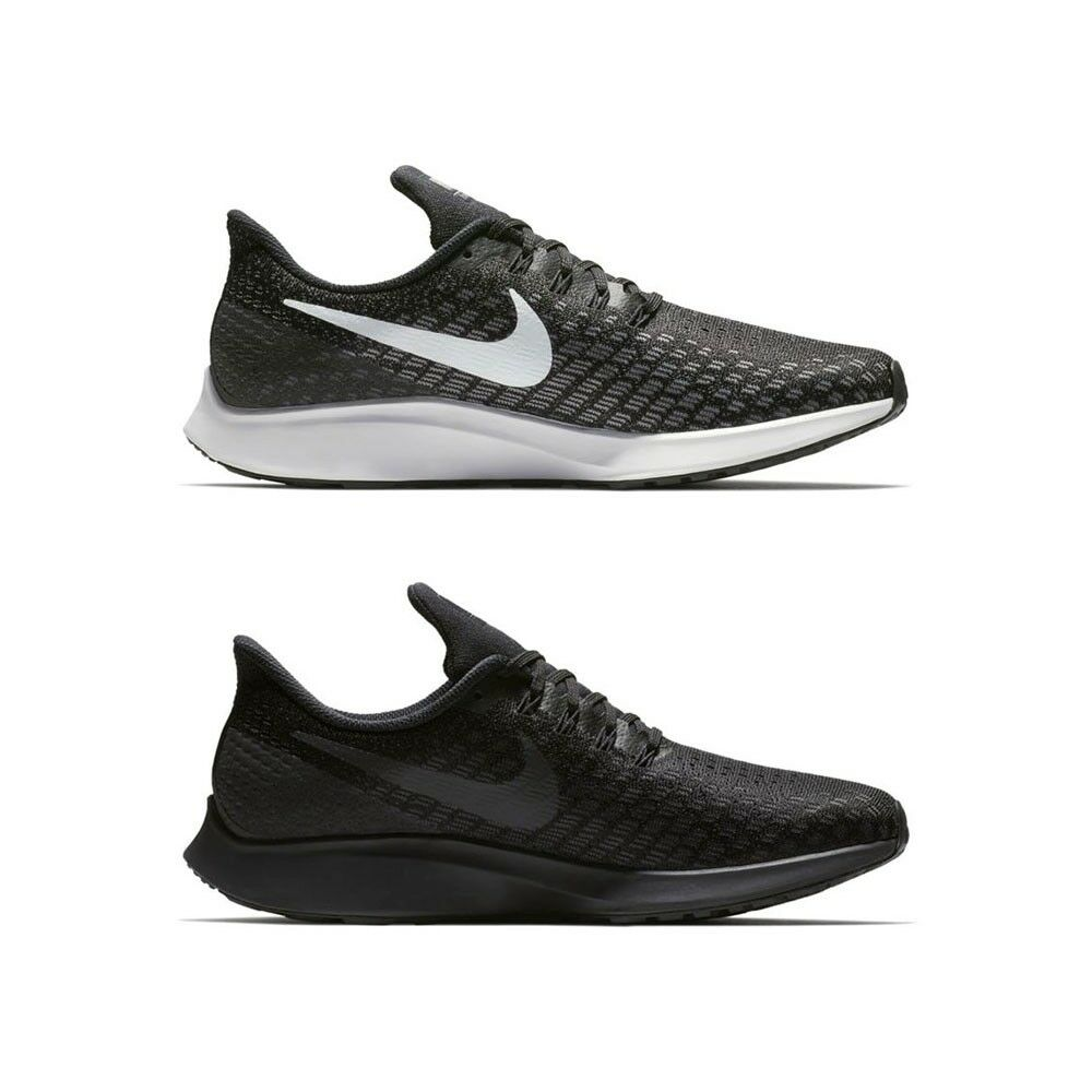 New Nike Air Zoom Pegasus 35 Trainers Running shoes Men All colors All Sizes NIB