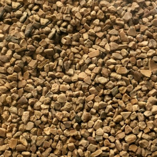 Ballast en granulés env.140g HO-TT-N-FALLER 170720