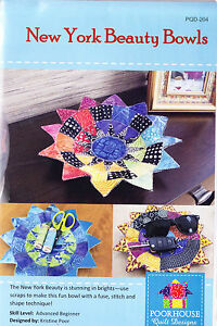 New-York-Beauty-Bowls-fabulous-fabric-bowls-PATTERN-Poorhouse-Quilts