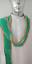 Men-039-s-Dupatta-silk-Indian-for-Sherwani-Kurta-Chunni-Stole thumbnail 8