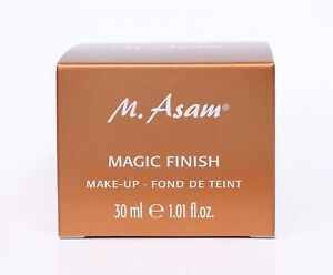 M-Asam-Magic-Finish-MAKE-UP-MOUSSE-30ml-Conceal-redness-dark-spots-circles