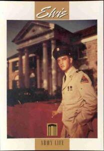 iq1-Postcard-Elvis-Presley-Army-Life